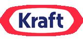 Case Study: Kraft
